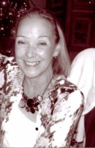 Audrey G  Kilpatrick