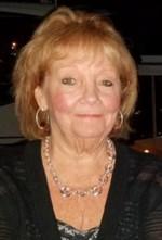 Nancy Queiser