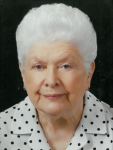 Helen Lorene  Sieck