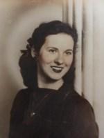Lois Healy