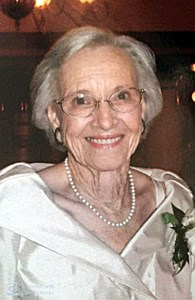 Lois Howard  Couch