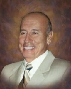 Walter M.  Nasi