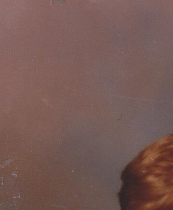 Bettyrae  Lawrence