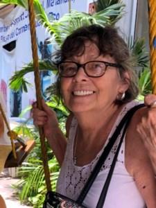 Terry Sue  Bauman