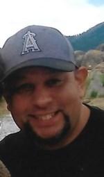 Anthony Andrade