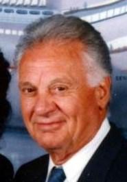 Vito A.  Parente