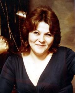 Bernice A.  Davis