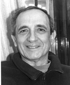 Edward  Gubar