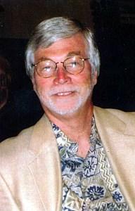 "Robert ""Bob"" Warren  Sheesley"