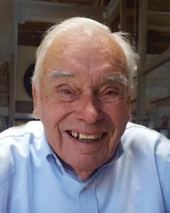 Henry Kinsley  Mackel Sr.
