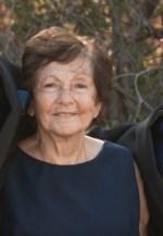 Perla Cohen