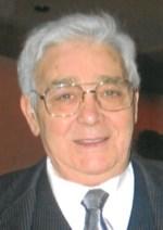 Giovanni Ragozzino