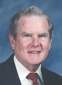 Dennis Joseph  Cushing, Sr.