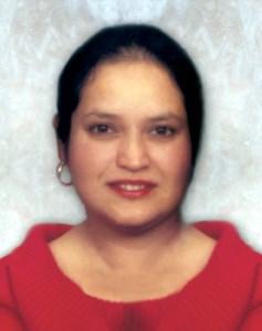 Annette Velardez  Ayala