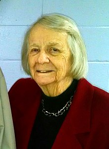 Helen Leila Mae  Graves