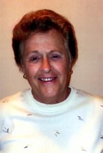 Nancy J.  Rambacher
