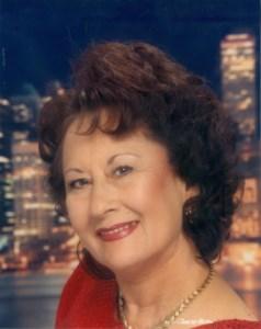 Lillian Eva Emilia  Siefringer