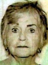 Nellie Jane  Hinton