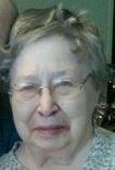 Beatrice Vera  Ruhl