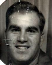 Samuel  Alfiero Jr.