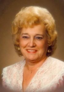 Julia Kraft  Robinson-Langford