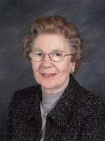JESSIE BAGWELL