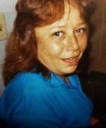 Judy Barter