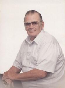 Howard William  Jensen