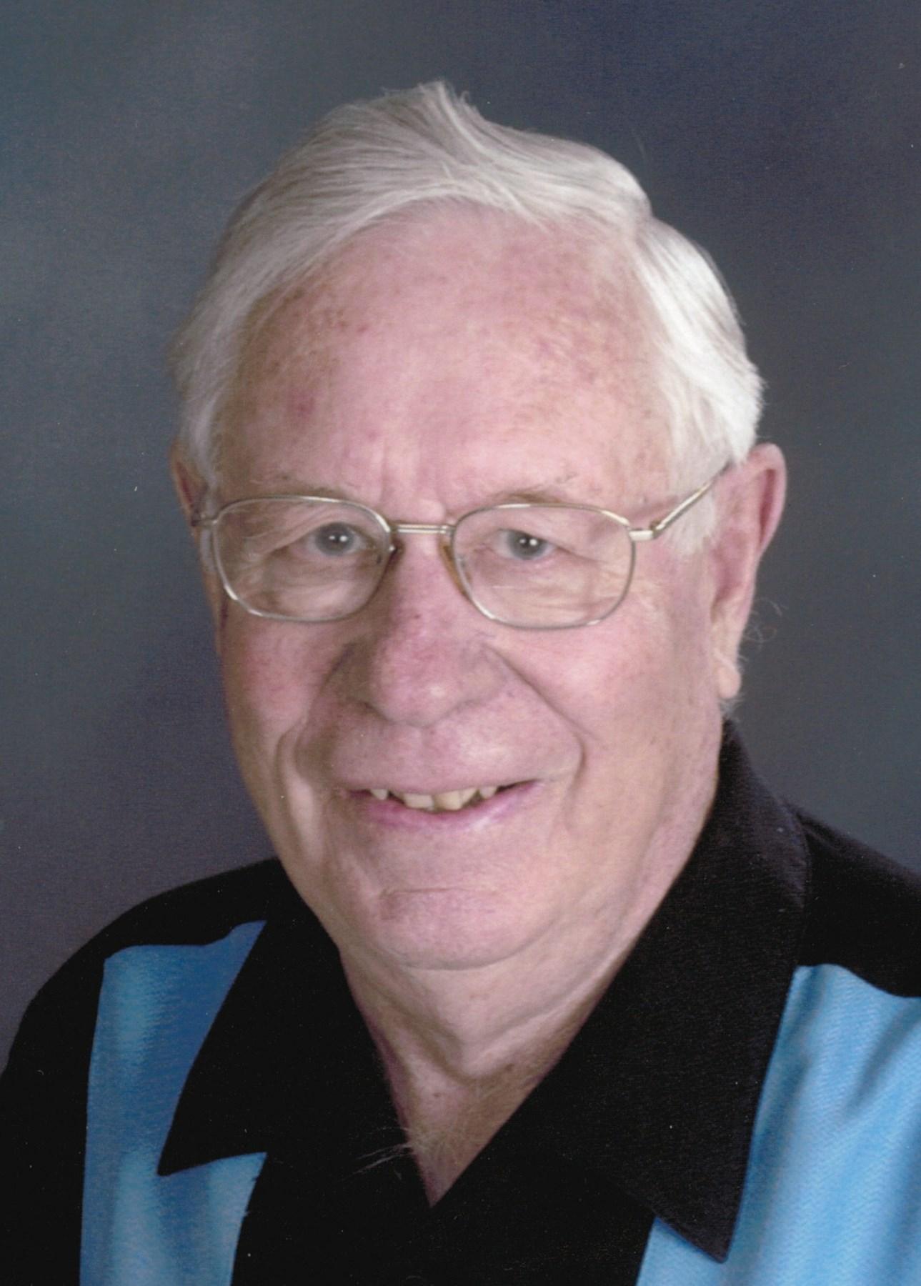 Virgil L  Forney Obituary - Yakima, WA