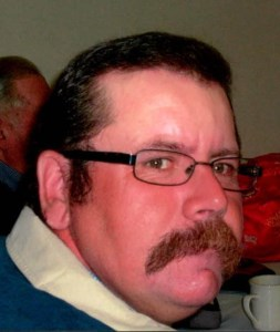 Craig Robert  Daer