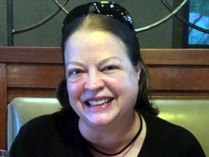 Deborah Kay  Owings