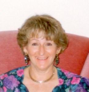 Mme Lise  Germain Rozon