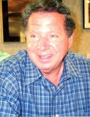 Delmas Moore