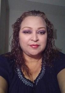 Marisol (San Juanita)  Deandar Rivera