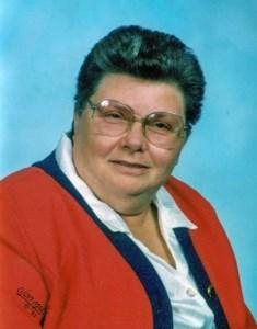 Margaret Earlean  Sullivan