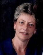 Sandra Atkinson
