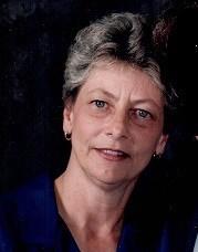 Sandra Lee  Atkinson