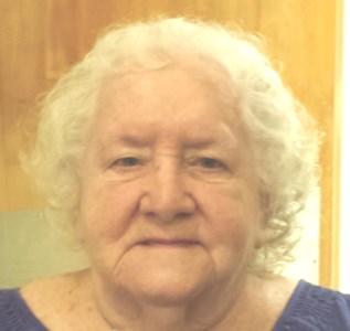 Doris Neeley  Smith