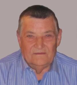 Maurizio  D'Amario