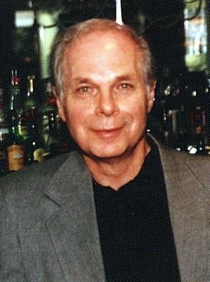 Angelo Bonadeo