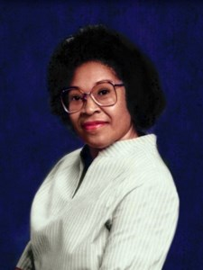 Betty J.  Walker