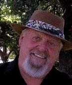 Gary Huff