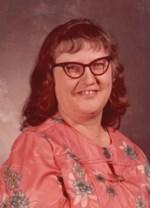 Phyllis Humphrey