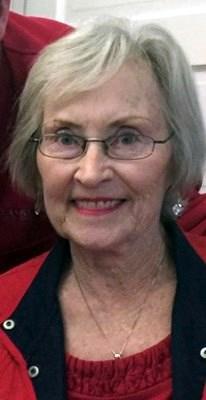 Lynda Eckler