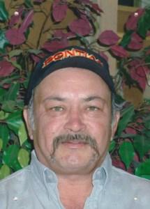 Jose S  Cepeda Jr.