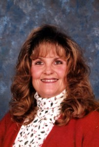 Sara Ann  Dawson