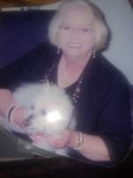 Martha Jenkins