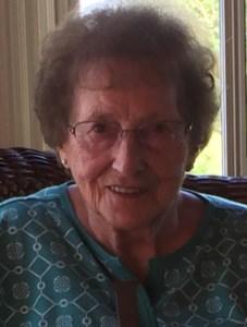 Lucille Marie  Howard