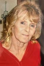 Nancy Gunther
