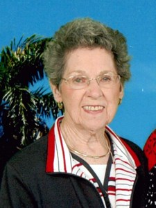 Dorothy R  Higgins